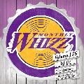 DJ UE / WHIZZ Vol.175 [MIX CD] - 今聴かなくてはならない、旬なアルティメットビーツを。