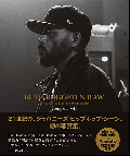 RUFF, RUGGED-N-RAW-The Japanese Hip Hop Photographs- ジャパニーズ・ヒップホップ写真集