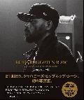 RUFF, RUGGED-N-RAW-The Japanese Hip Hop Photographs- ジャパニーズ・ヒップホップ写真集