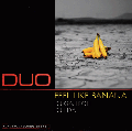 DJ GAJIROH & DJ IIDA / FEEL LIKE BANANA [MIX CD] - R&B CLASSICSを中心に随所にREMIXを!