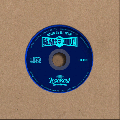 DJ TKYM / The Beats and Groovey  (DWM #01)[MIX CD] - JAZZY,AOR,NU SOUL,現行のGood Musicを中心に構成!