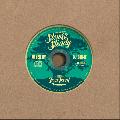 DJ DIG-IT / Slow & Steady (DWM #04)[MIX CD] - 和モノの独特のグルーヴが感じられる曲を収録!!