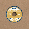 DJ KEN5 / RIDER PUZZLE (DWM #07)[MIX CD] - 60年代、70年代のドープで土臭い選曲と男らしいミックス!