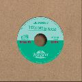 DJ RYU / The Choice Is Hours (DWM #08)[MIX CD] -「サンプリングソース」となるジャズ、フュージョン、ソウルとヒップホップや現行のR&Bなどを!