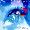 [予約]Aquaview / View Of Ocean [MIX CD-R]