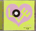 <img class='new_mark_img1' src='//img.shop-pro.jp/img/new/icons5.gif' style='border:none;display:inline;margin:0px;padding:0px;width:auto;' />DJ TORA / LOVE POP R&B RELAX TIME [2MIX CD] - レア!家でマッタリ&リラックスしたい時は勿論…ショップ&#8226;カフェ&#8226;ラウンジなど昼夜、時