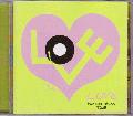 DJ TORA / LOVE POP R&B RELAX TIME [2MIX CD] - レア!家でマッタリ&リラックスしたい時は勿論…ショップ•カフェ•ラウンジなど昼夜、時