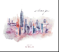 DJ SHU-G / Change [MIX CD] - 新旧問わずポジティブなメッセージ性を持つメローな楽曲をコンセプト!