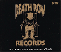 V.A. / Nuthin' But Death Row Classics Vol.2 ( CD Album ) - 夏だ!ウエッサイ〜!!!