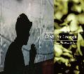 [予約] 符和 / Chill Out Lounge ~Just The Music Of You~ [MIX CD-R] - 美メロディガー、メロウ好きには堪らない内容。
