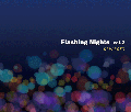 <img class='new_mark_img1' src='//img.shop-pro.jp/img/new/icons5.gif' style='border:none;display:inline;margin:0px;padding:0px;width:auto;' />DJ MAKOTO / FLASHING NIGHTS Vol.2[MIX CD] - 現行ディスコ・ブギー、歌モノハウスを中心!