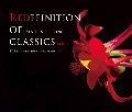 DJ Ryow a.k.a. Smooth Current / Redefinition Of Classics Vol.2〜Elation Flowing〜 [MIXCD]