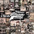DJ MINOYAMA / CLEAN UP 20years Anniversary Mix -REMINISCENCE OF GOOD OL' DAYZ- [MIX CD]