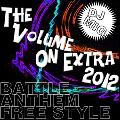 <img class='new_mark_img1' src='https://img.shop-pro.jp/img/new/icons34.gif' style='border:none;display:inline;margin:0px;padding:0px;width:auto;' />【特別価格】【廃盤】DJ Mig / Battle Anthem Freestyle [MIX CD] - 80曲収録!超オールジャンル・踊れるMIX CD!