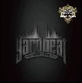 Yard Beat / Yard Beat Dub Box Vol.5 -Black- [MIX CD] - 一番黒い大本命!!