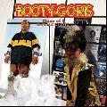 BOOTY-GORIS / G-FUNK CLINIC [2MIX CD] - G-FUNKヴァイブル的な永久保存版の最高傑作!
