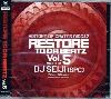 DJ Seiji (S.P.C.) / Restore To Da Beatz Vol.5