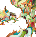 [予約]Nujabes / Metaphorical Music [2LP] - 歴史的な名盤。遂にアナログ盤でリリース。