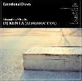 [予約/取寄せ]DJ KENTA (ZZ PRODUCTION) / Emotional Dawn [MIX CD] - 現場感覚に溢れたフロア仕様の極上ミックス!