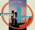 DJ MAKOTO / SLOWLY DANCIN' Vol.3〜KEEPING IN MIND〜 [MIX CD] - アーバン・メローで且つしっとりと踊りたくなる内容!