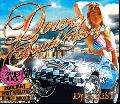 DJ KIRIST / DOWN SOUTH STORY 2013 MAY [MIX CD] - ホットなサウスを詰め込んだミックス!!