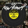 DJ SION / バイナルブートキャンプ [MIX CD] - 究極のMash Up Mixが誕生!!