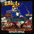 DJ 2High / DJ 2High West Coast Gangsta Shit 〜DUB PLATE SPECIAL〜 [MIX CD]