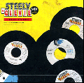 Hemo & Moofire / Tribute To Steely Vol.2 [MIX CD] - 永久保存版スティクリMix Vol.2!