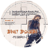 Janet Jackson / Ultimate Remixes Of