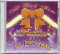 【廃盤】DJ Misako / Feelin' Vol.7 [MIX CD] - HIP HOP CLASSIC〜HIP HOP / R&B〜WEST系〜OLD SCHOOL R&Bまで!