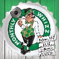 DJ UE / WHIZZ Vol.182 [MIX CD] - 話題の新譜はもちろん、これから流行る感度高めな曲達をGroovyにMIXし演出。