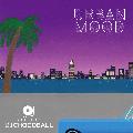 DJ CHOCOBALL / URBAN MOOD [MIX CD] - ドClassicな名曲や隠れた良曲をアナログ音源で!
