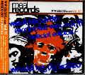 【廃盤】DJ Katsu / Mealrecords Exclusive Mix Vol.11 - Special Edition - ( 2CD )