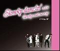 DJ MAKOTO / SLOWLY DANCIN' Vol.2〜GENTLY AND SWEETLY〜 [MIX CD] - 希少な80's中期〜アーリー90's フレイヴァー満載!