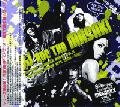 【廃盤】DJ Roc The Masaki / Non Stop Megamix Party Vol.4(2nd) - 即売れ!激売れしたミックスCD名盤!