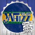 DJ UE / WHIZZ Vol.185 [MIX CD] - 自由な発想で楽しく聴かせるWhizz vol.185が登場!!
