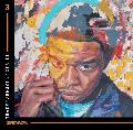 DJ KIYO / TRADEMARKSOUND VOL.3 [MIX CD] - HI-TEKの魅力溢れる世界観を独断と偏見のセレクションによるミックスで!