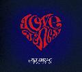 DJ SHU-G / Love Jones [MIX CD] - 1970年から2000年にかけて名曲の元ネタを織り交ぜながら!