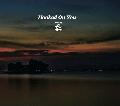 [予約] 符和 / Hooked On You [MIX CD] - ドライブにピッタリな符和によるアーバンなハウスミックス!