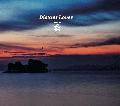 [予約] 符和 / Distant Lover [MIX CD] - ジャジーなインストサウンドを中心に構成!!