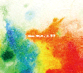 [予約/取寄せ] V.A. / Melancholic Jazz Trip [CD] - 『Melancholic Jazz』シリーズを彩った超豪華アーティストが再び集結!
