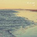 [予約/取寄せ] akira taniguchi / loom [CD] - アコースティック・ギターの多重録音が開放感溢れるサウンドスケープ...