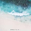 [予約/取寄せ] LUSRICA / MELODY PLACE [CD] - メロディー重視、更に進化したLUSRICA 流の美しい世界!