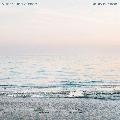 [予約/取寄せ] A June & J Beat×October / January to October [CD] - ピアニスト「October」!feat. Pismoの曲がおすすめ!
