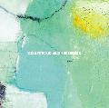 [予約/取寄せ] V.A. / Melancholic Jazz Sunshower [CD] - ラウンジ・ミュージックとしてもフロア仕様としても、ジャンルレスなリスナーに!