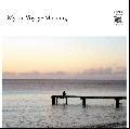 [予約/取寄せ] V.A. / Mystic Voyage Morning [CD] -「朝」をキーワードに、旅先での情景をパッケージングしたかのような...
