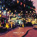 [予約/取寄せ] October / Return [CD] - ピアノ・ サウンドを基本とする美しいメロディーと切ない情景が...