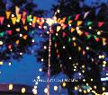 [予約/取寄せ] LUSRICA / BEST ALBUM