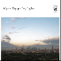 [予約/取寄せ] V.A. / Mystic Voyage City Lights [CD] - DJ KENTA Mix CD特典付!