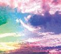 [予約/取寄せ] Aosaki / Demarcate Resonances [CD] - 息吹を感じさせる壮大なピアノ・ヒップホップ!